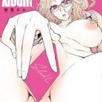 [ShindoL] The Pink Album _ [新堂エル] The Pink Album [DL版]